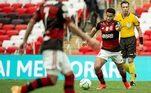 João Gomes - R$ 3,33 milhões
