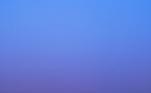 Desta forma, a Lua vai ficando primeiro amarelada, depois alaranjada, e por último, avermelhada, como na foto acimaLocal:Wrightsville Beach, na Carolina do Norte, Estados Unidos