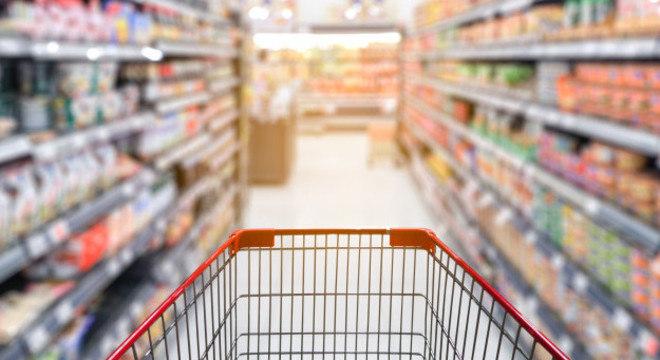 Itália abrirá primeiro supermercado para pessoas com autismo