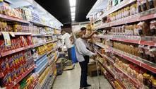 Inflação deixa três de cada quatro produtos mais caros em agosto
