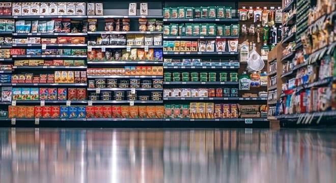 Prazo de adequação dos produtos à nova norma de rotulagem é de 1 ano