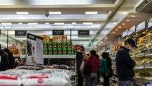 Pressão Inflacionária deve durar pelo menos mais seis meses