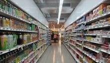 Supermercados lançam cartão solidário para população vulnerável