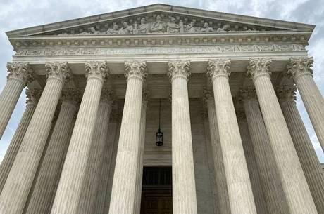Nomeação mudaria composição ideológica da Corte