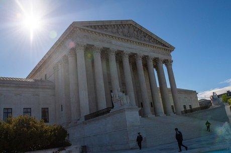 Composição mais conservadora da Suprema Corte pode ajudar a limitar o acesso ao aborto nos Estados Unidos