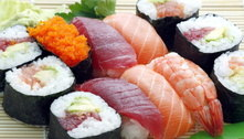 Conheça a síndrome que levou mulher à UTI após sushi