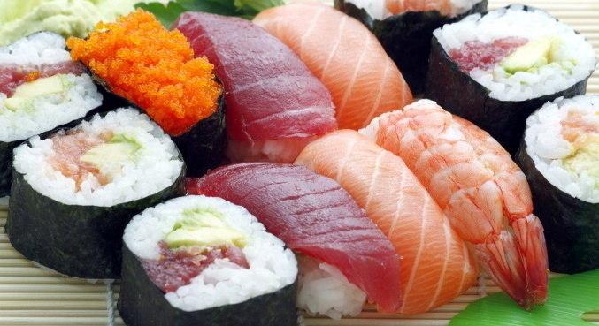 """""""Doença da urina preta"""" é rara e aparece após ingestão de peixes e crustáceos"""