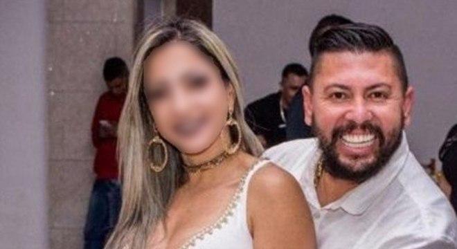 Edson Brittes disse que matou Daniel para defender a esposa de estupro