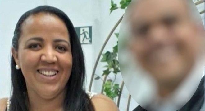 Homem é suspeito de feminicídio no litoral paulista