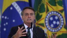 Bolsonaro sinaliza, novamente, retorno do auxílio emergencial