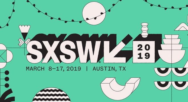 SXSW acontece anualmente desde 1987 e é um dos principais eventos de inovação