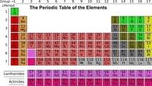 Nada de decorar tabela periódica, saiba como estudar para o Enem