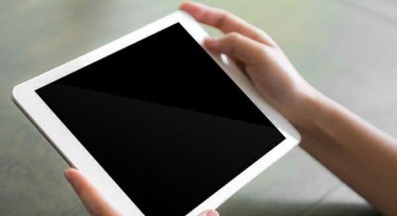 TJ-SP derruba liminar que obrigava distribuição de tablets a alunos
