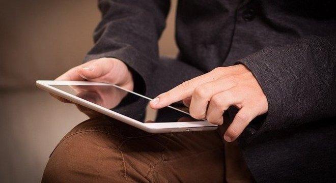 Aproveite os recursos gratuitos da conta digital Digimais e abra a sua conta!