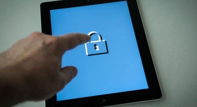 Tirar os backups de conversa da nuvem é outra forma de se proteger