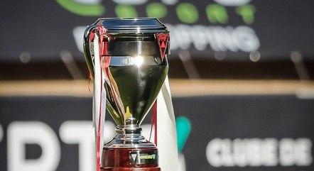 América e Atlético vão disputar a final do mineiro