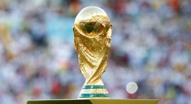Atualmente, o torneio conta com a participação de 32 equipes