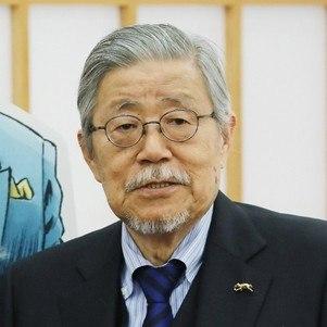 Takao Saito lutava contra um câncer no pâncreas