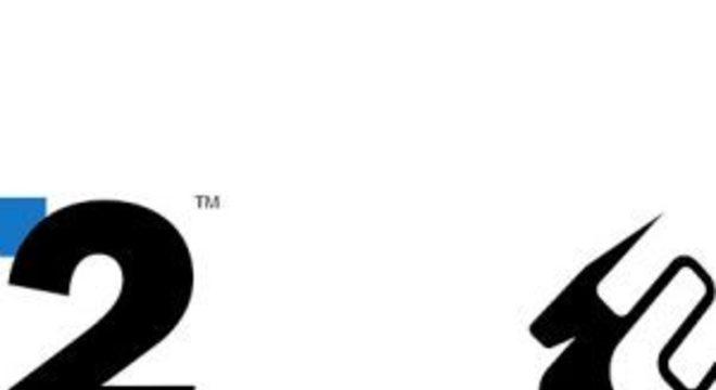 Take-Two compra a Codemasters por quase US$ 1 bilhão