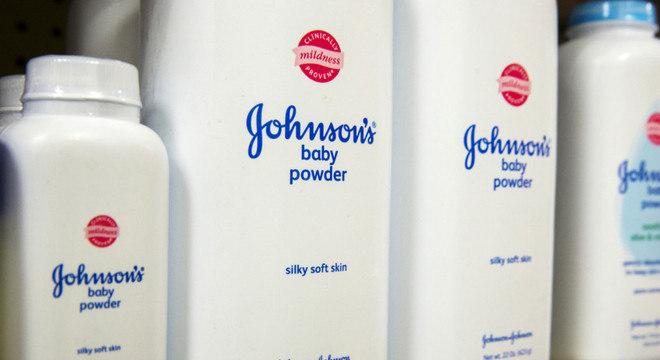 Produto deixará de ser comercializado nos EUA e no Canadá