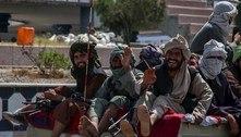 Saiba como o Talibã também é ameaça para Rússia e China