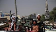 Após um mês no poder, Talibã mostra que não mudou essência