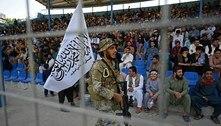 Qatar: saiba o que Talibã e Copa do Mundo têm em comum com o país
