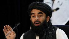 UE cobra governo talibã com diversidade no Afeganistão