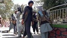 Espanha decide trazer de volta cidadãos que estão no Afeganistão