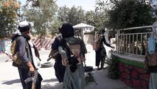 Talibã toma terceira maior cidade afegã e se aproxima de Cabul