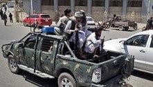 Talibãs tomam segunda maior cidade do Afeganistão