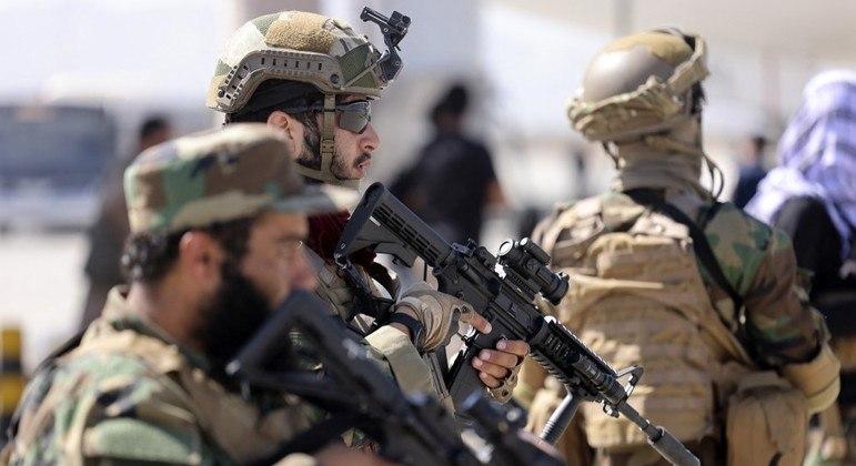 Comunidade internacional prometeu ajuda de R$ 6,27 bilhões ao Afeganistão