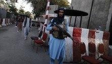 Talibã acha R$ 64 milhões na casa de ex-membros do governo afegão