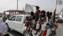 Mulheres poderão trabalhar 'à luz da lei islâmica', diz Talibã