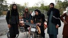 Talibã é acusado de impedir afegãos de abandonarem o país