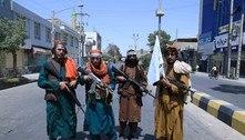 Talibã mata a tiros parente de jornalista da imprensa alemã