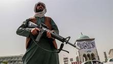 Unesco cobra Talibã que garanta segurança de jornalistas