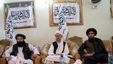 Talibã se financia com ópio, minério e cobrança de impostos