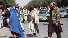 Paquistão se une ao Talibã para manter poderio nuclear na região