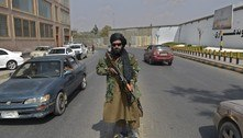 Minoria hazara denuncia ordens de despejo pelos talibãs