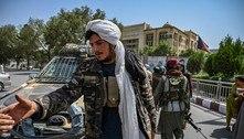 Filho de fundador do Talibã comandou tomada do Afeganistão