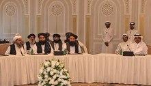 Sanções vão gerar onda migratória, dizem talibãs a EUA e Europa