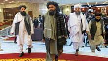 Cofundador do talibã divulga áudio para desmentir boatos de morte