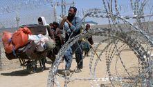G7 pede missão internacional para conter crise no Afeganistão