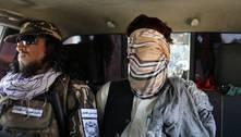 Talibã diz que matou 8 membros do Estado Islâmico no Afeganistão