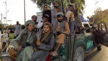 Jornalistas afegãos afirmam ter sido agredidos por talibãs em Cabul