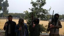 Avanço dos talibãs no Afeganistão gera preocupação internacional