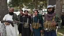 Talibã apreende R$ 34 milhões na casa de ex-vice-presidente afegão