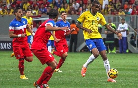 5b39af9d05 Willian José. Um pivô para Tite contra Suíça e Costa Rica - Prisma ...