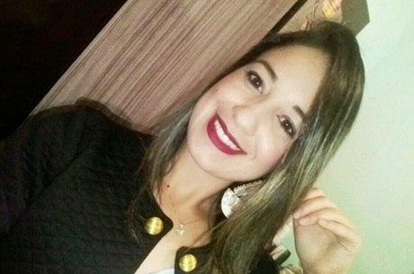 Universitária de 26 anos morreu na batida